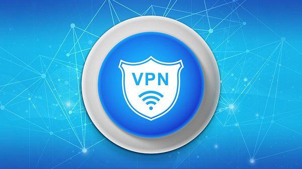 استخدام برامج وتطبيقات VPN