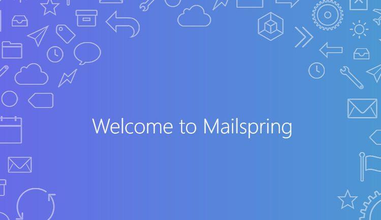أفضل 5 برامج جلب البريد الالكتروني