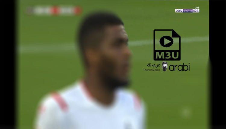 مع إقتراب عودة البطولات الرياضية إحصل على سيرفر IPTV خاص بك لقنوات Bein و OSN بالمجان