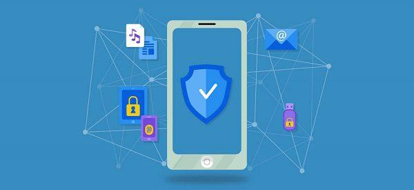 استخدام برامج الحماية المختلفة في مختلف الأجهزة تطبيقات تساعدك في حماية نفسك من التجسس على هاتفك الأندرويد