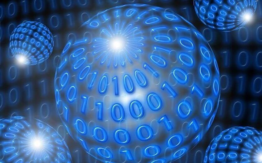 أفضل تطبيقات حماية هاتف الأندرويد من الفيروسات 2020