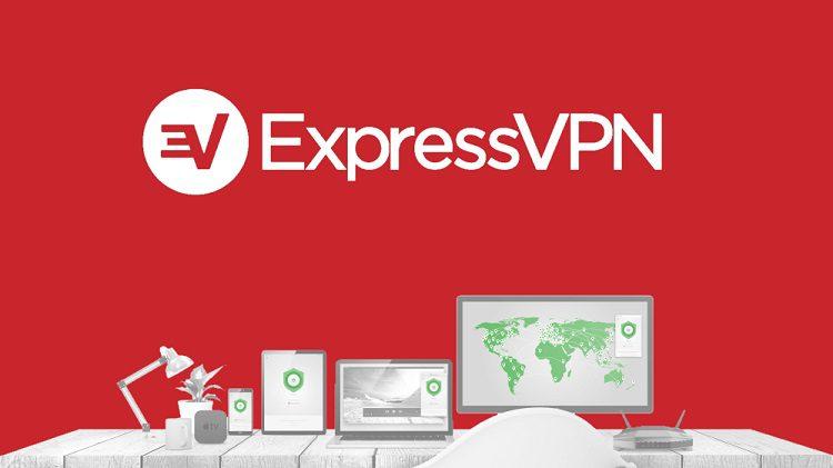 تحميل Express VPN آخر إصدار أفضل تطبيقات التخفي وحماية الخصوصية 2020