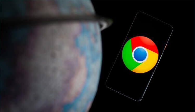 كيفية جدولة التنزيلات في متصفح جوجل كروم لهواتف الأندرويد