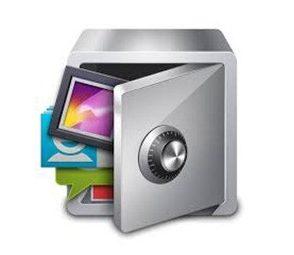 تحميل تطبيق Applock قافل التطبيقات