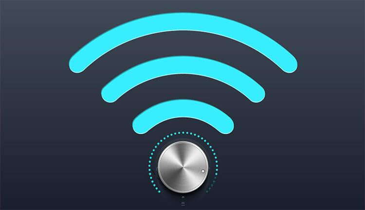 10 أسرار لزيادة قوة إشارة الواي فاي Wi-Fi في المنزل