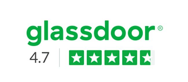 موقع Glassdoor 5 مواقع مفيدة لم يسبق لك معرفتها من قبل، سارع للتعرف عليها الآن