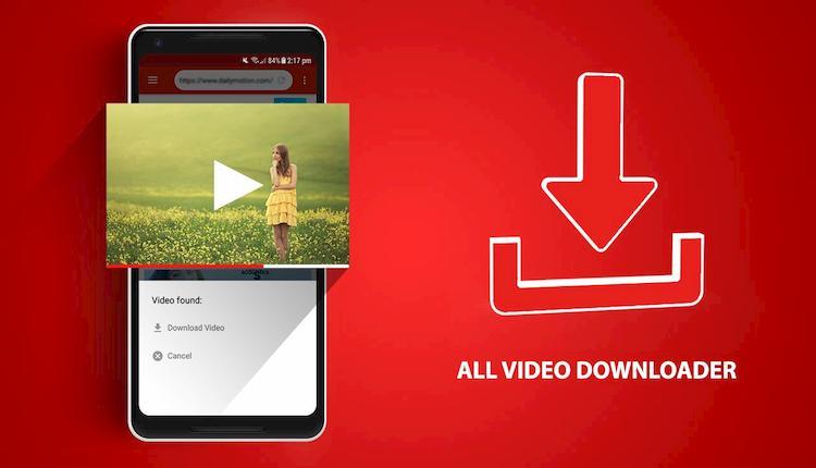 أفضل تطبيقات تحميل الفيديوهات للأندرويد 2020