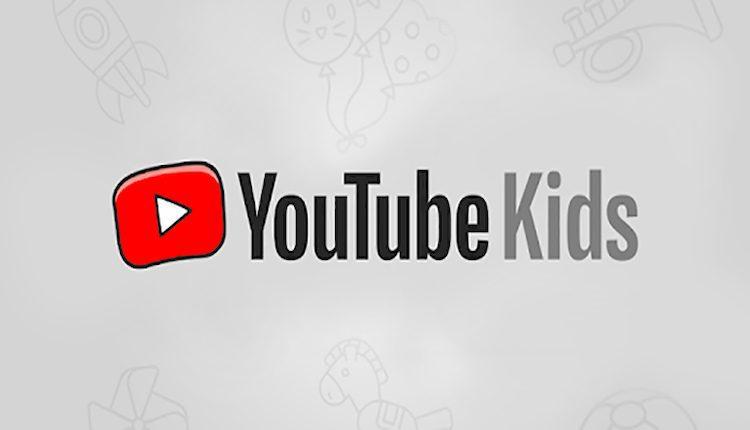 تحميل تطبيق Youtube Kids للأندرويد آخر إصدار