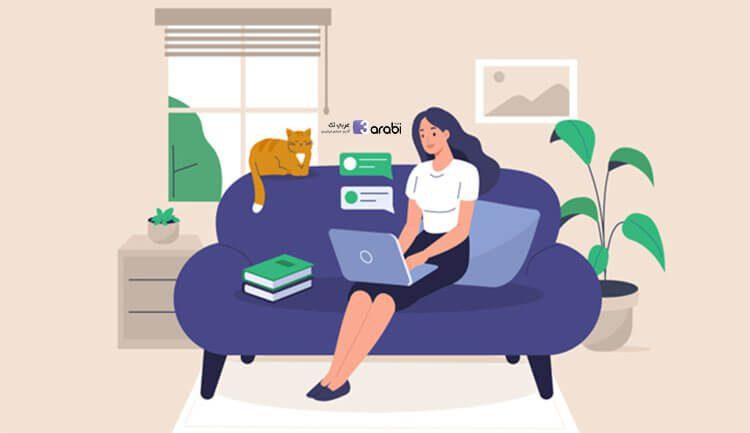أفضل 4 أدوات تساعدك على التركيز أثناء العمل من المنزل وإنجاز أعمالك بسرعة