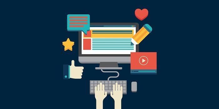 بيع لايكات ومتابعين لمواقع التواصل الاجتماعي