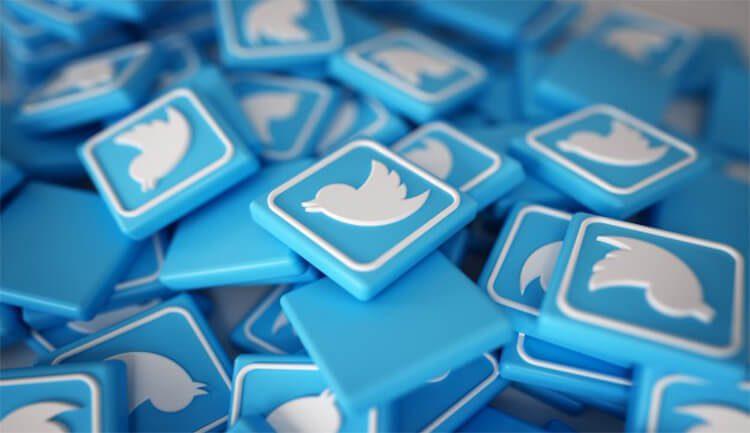 كيفية تخصيص الأشخاص الذين يمكنه الرد على تغريداتك في موقع تويتر