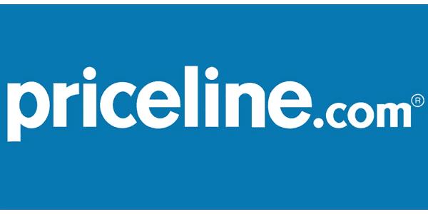 تطبيق Priceline