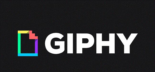 موقع Giphy