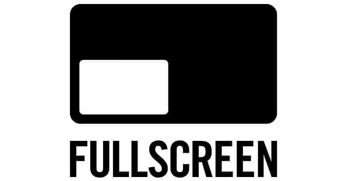 شركة Fullscreen Media