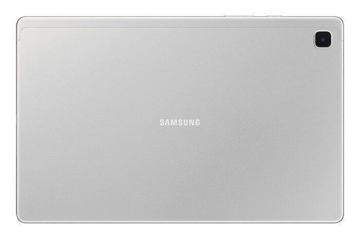 Samsung Galaxy Tab A7 2020 1