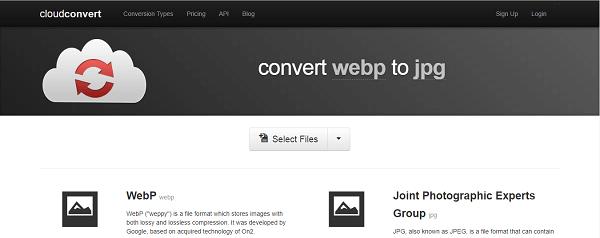 PNG بدلًا من WebP