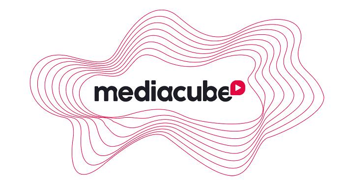 شركة mediacube