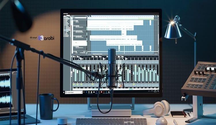 أبرز برامج التعديل على الصوتيات البسيطة للويندوز 10 تجعل عملك أكثر احترافية