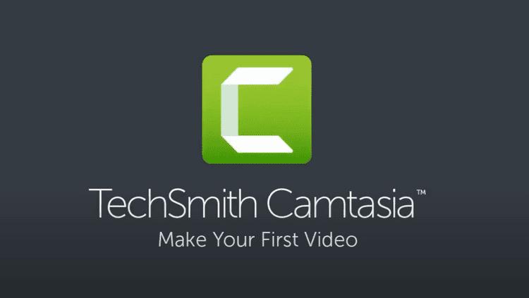 طريقة تفعيل برنامج تحرير الفيديو الشهير Camtasia ليعمل دون قيود