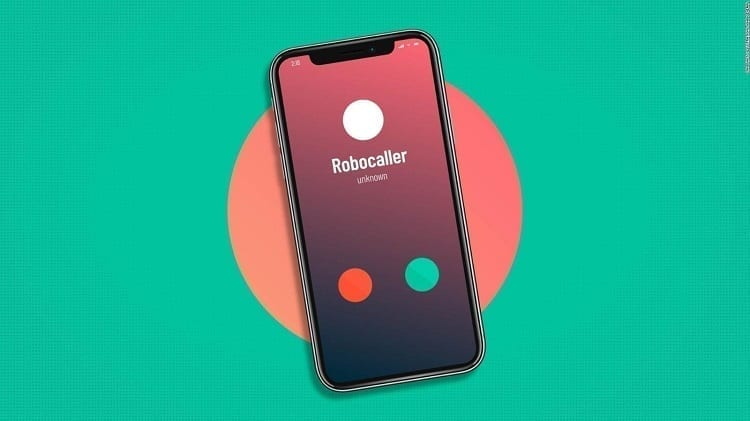 كيفية حظر المكالمات الآلية لهاتفك بأكثر من طريقة