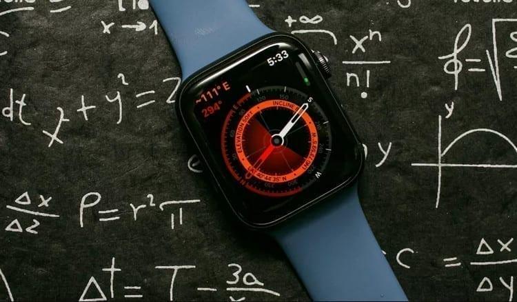 مميزات نظام تشغيل WatchOS 7 يغير تفكيرك عن الساعات الذكية