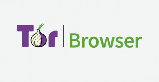 متصفح Tor متصفحات ويب بميزة VPN مدمجة