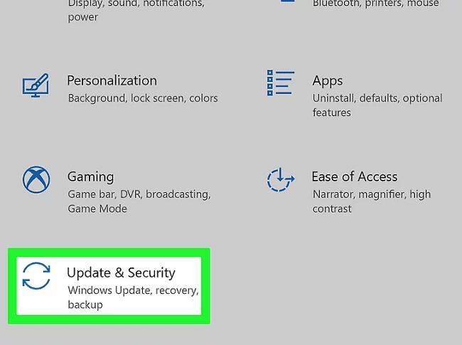 Microsoft Defender 2