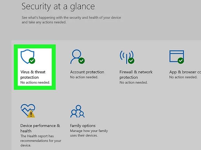 Microsoft Defender 4