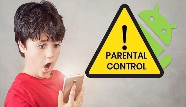 أفضل 4 تطبيقات الرقابة الأبوية لهواتف الأندرويد والآيفون