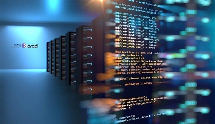 طريقة جديدة للحصول على حاسوب خارجي VPS بسرعة انترنت 50MB