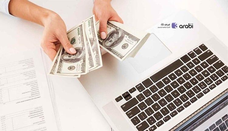 6 طرق مميزة لربح المال من خلال التدوين والكتابة يمكنك البدء بها الآن