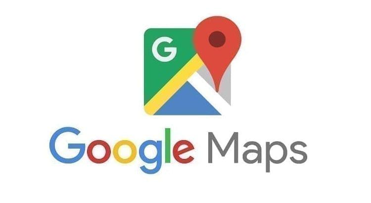 تحديث جديد في خرائط جوجل لأداة Busyness