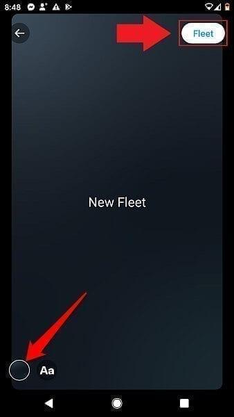 fleet 4