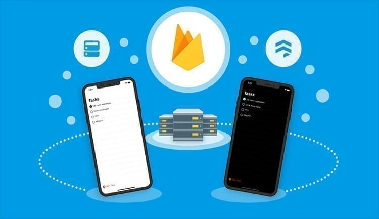 5 تطبيقات إدارة المهام لهواتف الآيفون وأجهزة الماك
