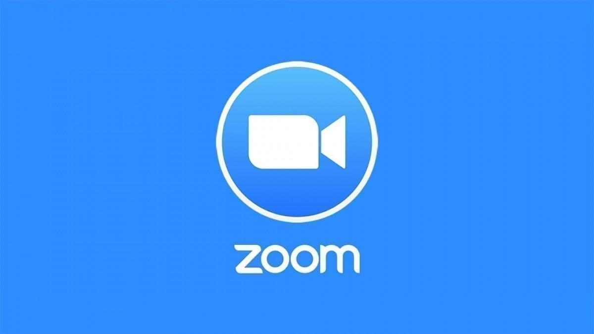 شرح استعمال تطبيق Zoom
