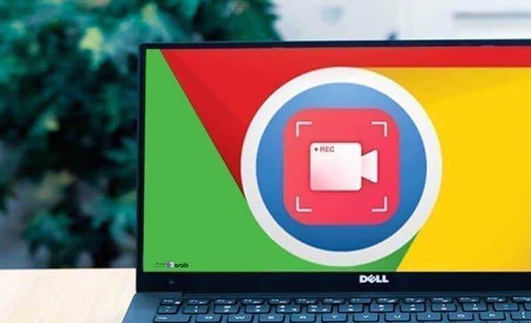 أفضل الإضافات لتسجيل شاشة الحاسوب لمتصفح جوجل كروم لعام 2021