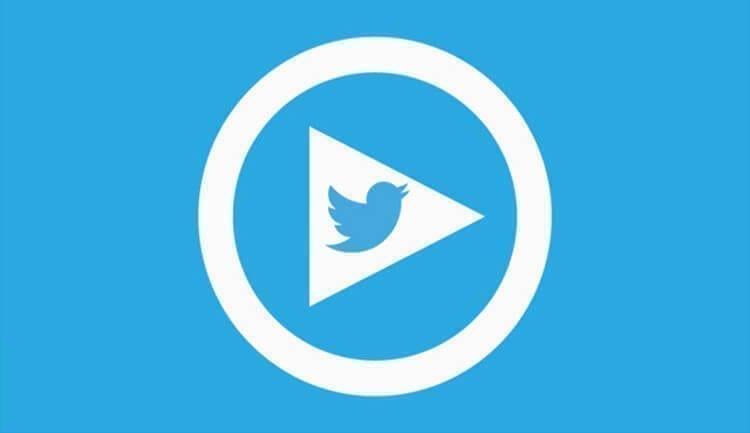 إيقاف التشغيل التلقائي لفيديوهات تويتر في هواتف الأندرويد