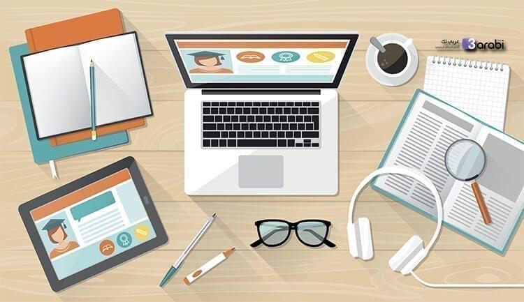 4 تطبيقات تساعدك على التركيز أثناء المذاكرة لهواتف الأندرويد والآيفون