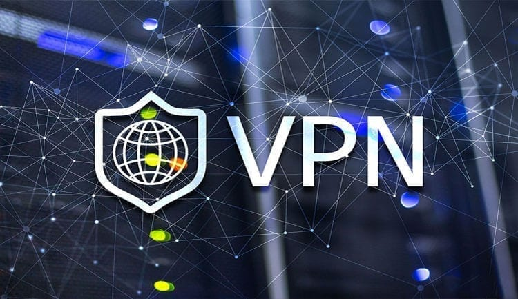 5 استخدامات مهمة لخدمات VPN