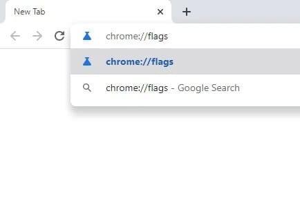 جوجل كروم 1