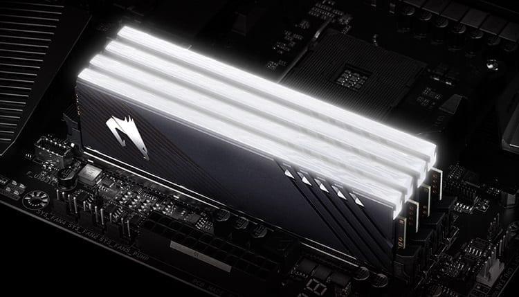 كيف تعرف نوع الذاكرة رام هل هي DDR3 أم DDR4 ؟