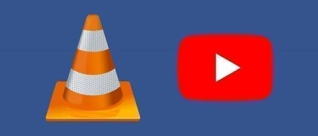 تشغيل فيديوهات اليوتيوب بالخلفية عبر تطبيق VLC 2