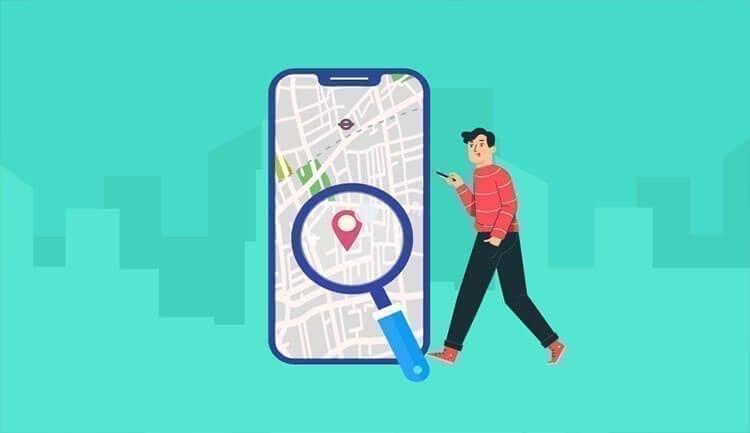 أبرز 5 تطبيقات لمراقبة الهواتف ومعرفة مواقعها عند فقدانها