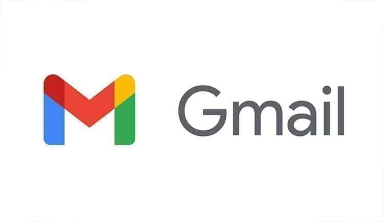 طريقة ارسال بريد مختفي في تطبيق Gmail