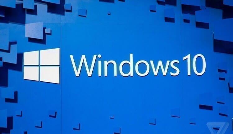 كيفية إخفاء أي محرك أقراص معين في حاسوب يعمل بنظام Windows 10