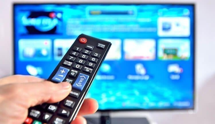 موقع مميز للحصول على قائمة بسيرفرات IPTV متجددة يوميًا