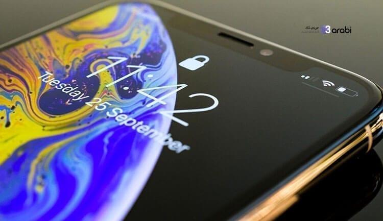كيفية تحسين أمان جهاز iPhone الخاص بك بشكل يصعب اختراقه