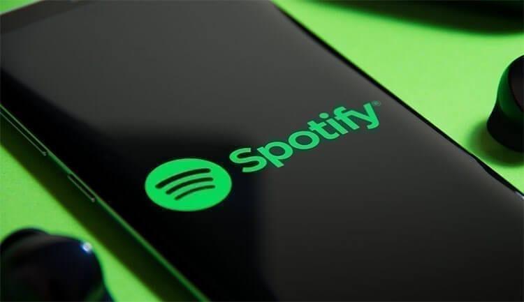 أفضل الطرق للتخلص من الإعلانات في تطبيق Spotify النسخة المجانية