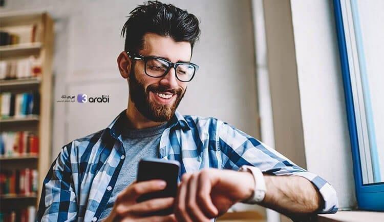 أفضل تطبيقات تتبع الوقت وزيادة الانتاجية لهواتف الأندرويد لعام 2021