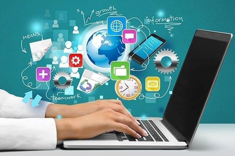 أفضل طرق التسويق الإلكتروني للمشاريع الصغيرة